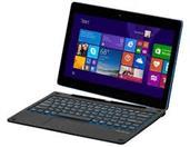 NEXTBOOK Laptop/Netbook NXW116QC264
